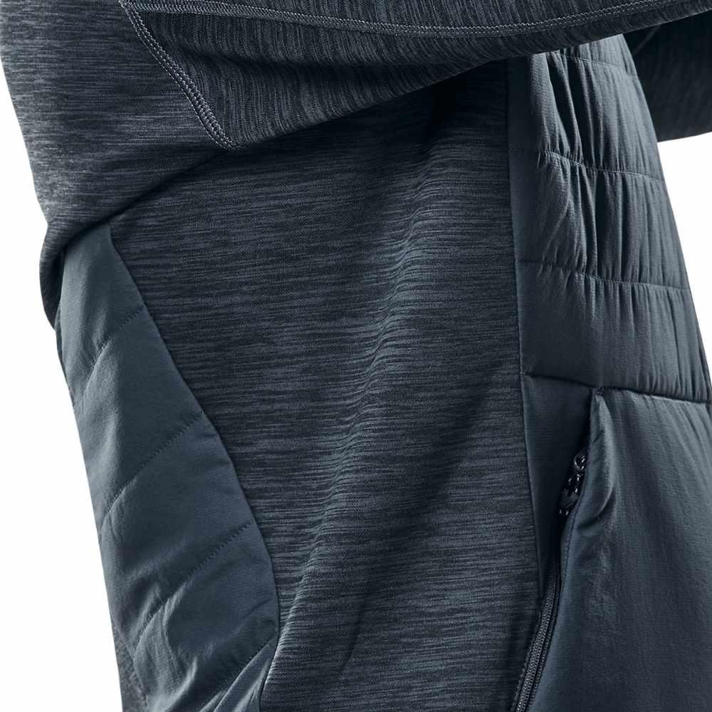 100% quality quarantee sports shoes online store Berghaus Gemini Hybrid Jacket