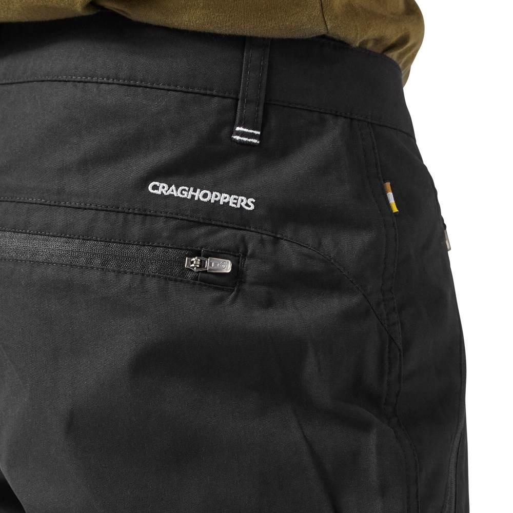 7107774a26 Craghoppers Traverse Trouser