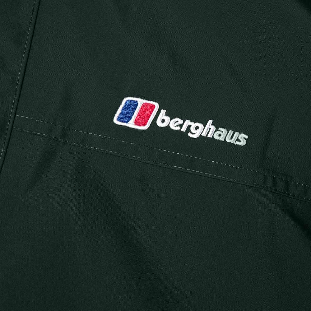 9a89be30 ... Berghaus Long Cornice II GTX Jacket De Berghaus Long Cornice II GTX  Jacket De ...