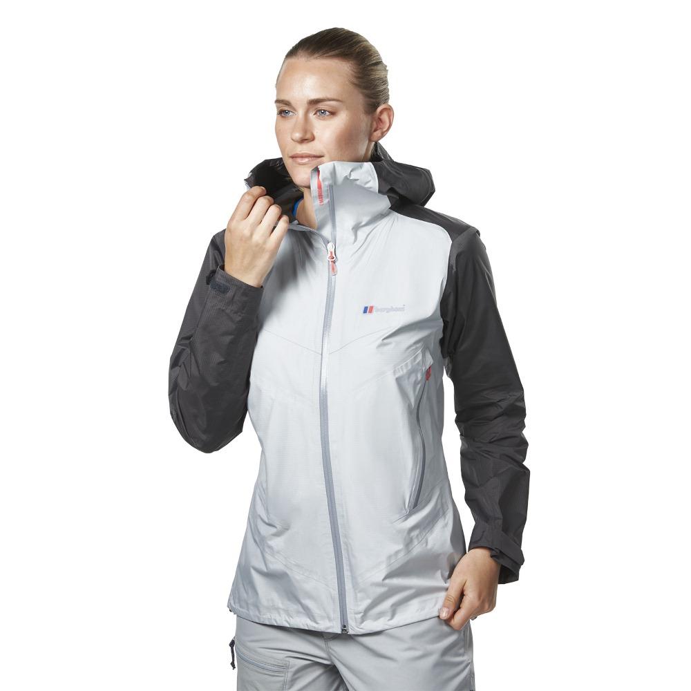 Berghaus Extrem Light Paclite Jacket