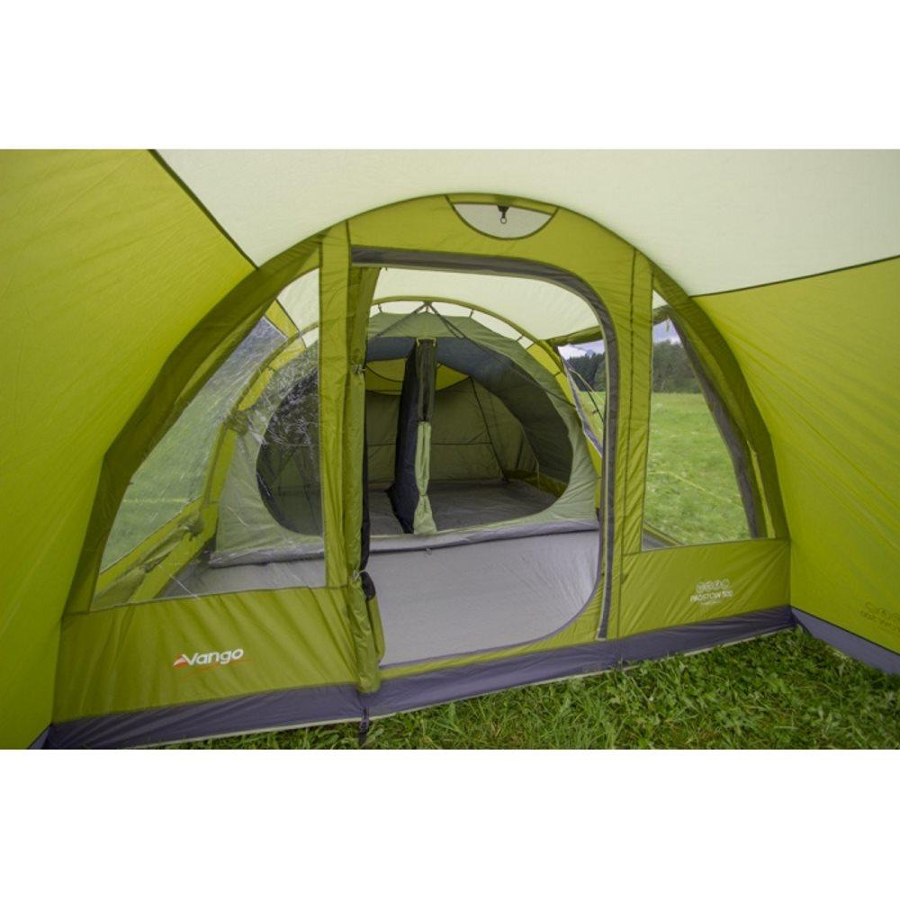 Vango tent package deals