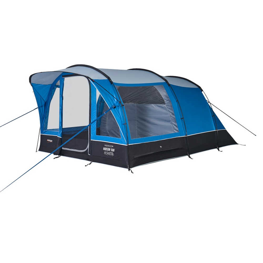 Vango Hudson 500 Tent