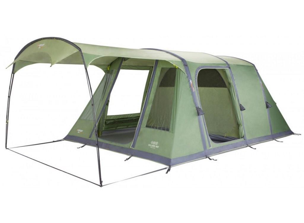 ... AirBeam Solaris 600 AirBeam Tent Epsom AirBeam Solaris 600 AirBeam Tent Epsom  sc 1 st  Outdoor Gear & Solaris 600 Airbeam Tent