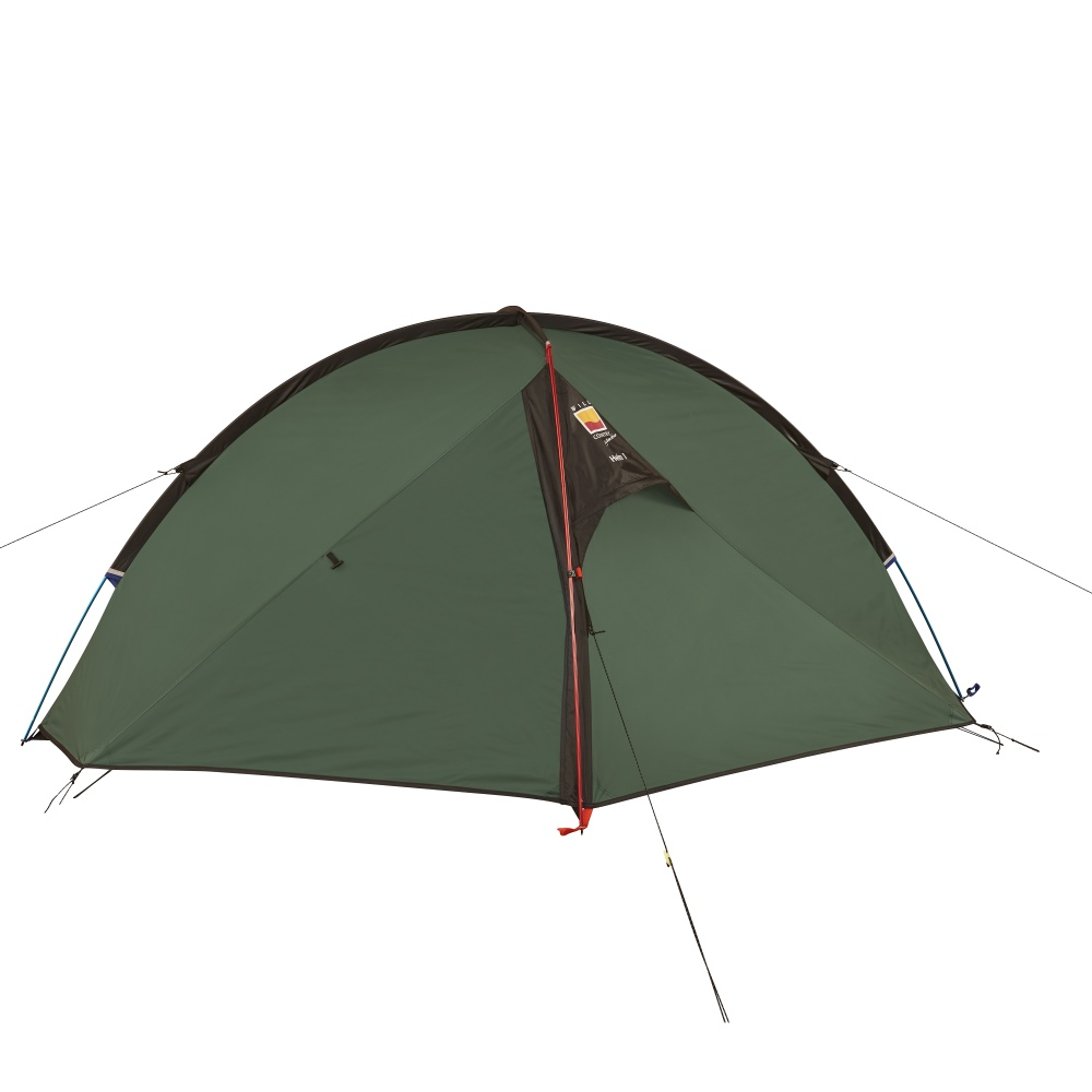 newest 774a1 7cbaf Terra Nova Helm 2 Tent
