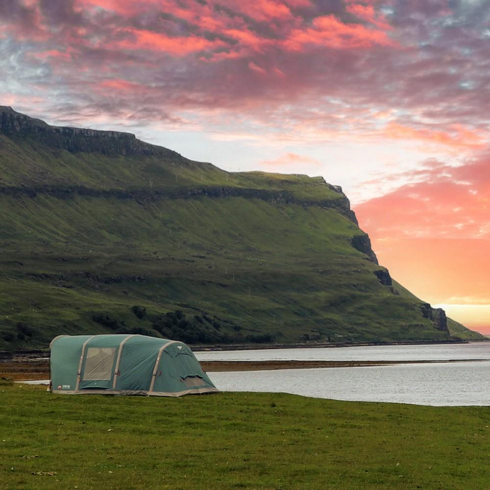 Terra nova helm 2 tent - Terras tent ...