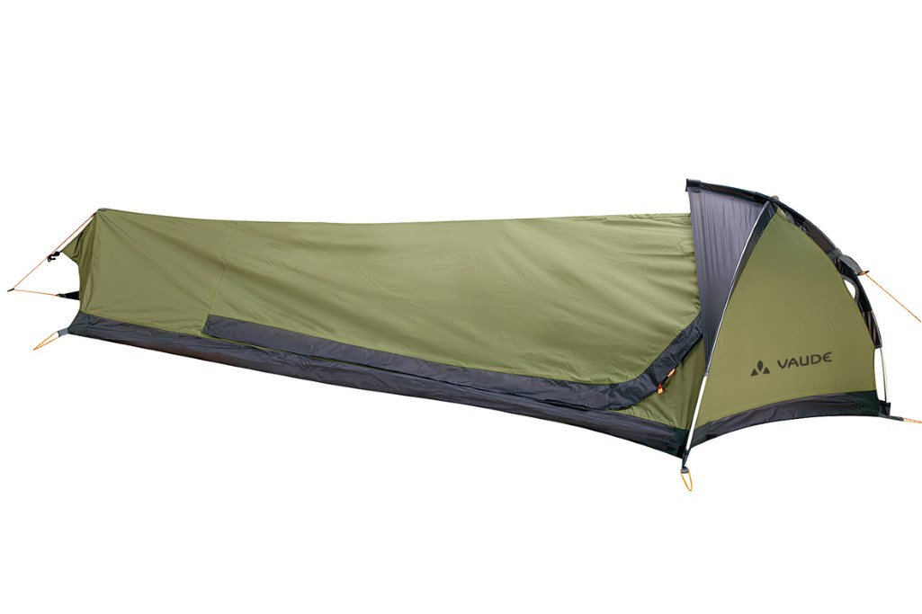 Vaude Bivi 1P Green Vaude Bivi 1P Green ...  sc 1 st  Outdoor Gear & Vaude Bivi 1P Tent