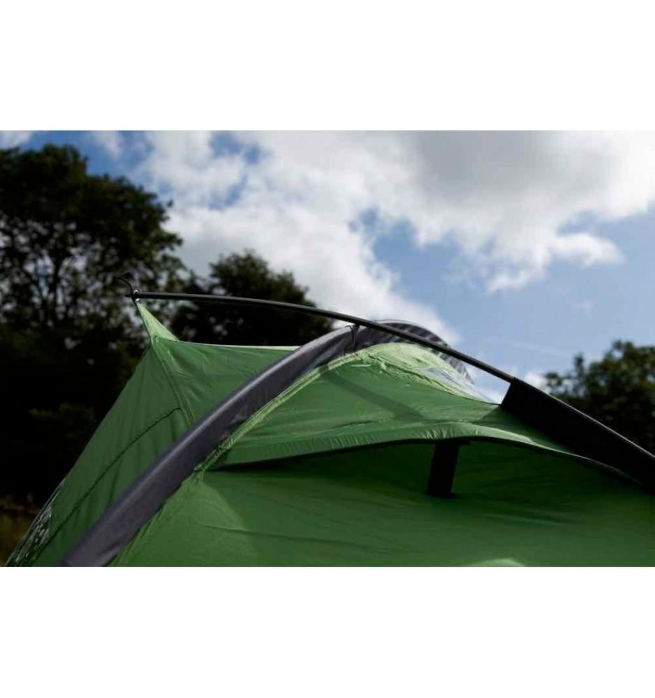 ... Regatta Kivu 3 Green Regatta Kivu 3 Green  sc 1 st  Outdoor Gear & Regatta Kivu 3 Tent