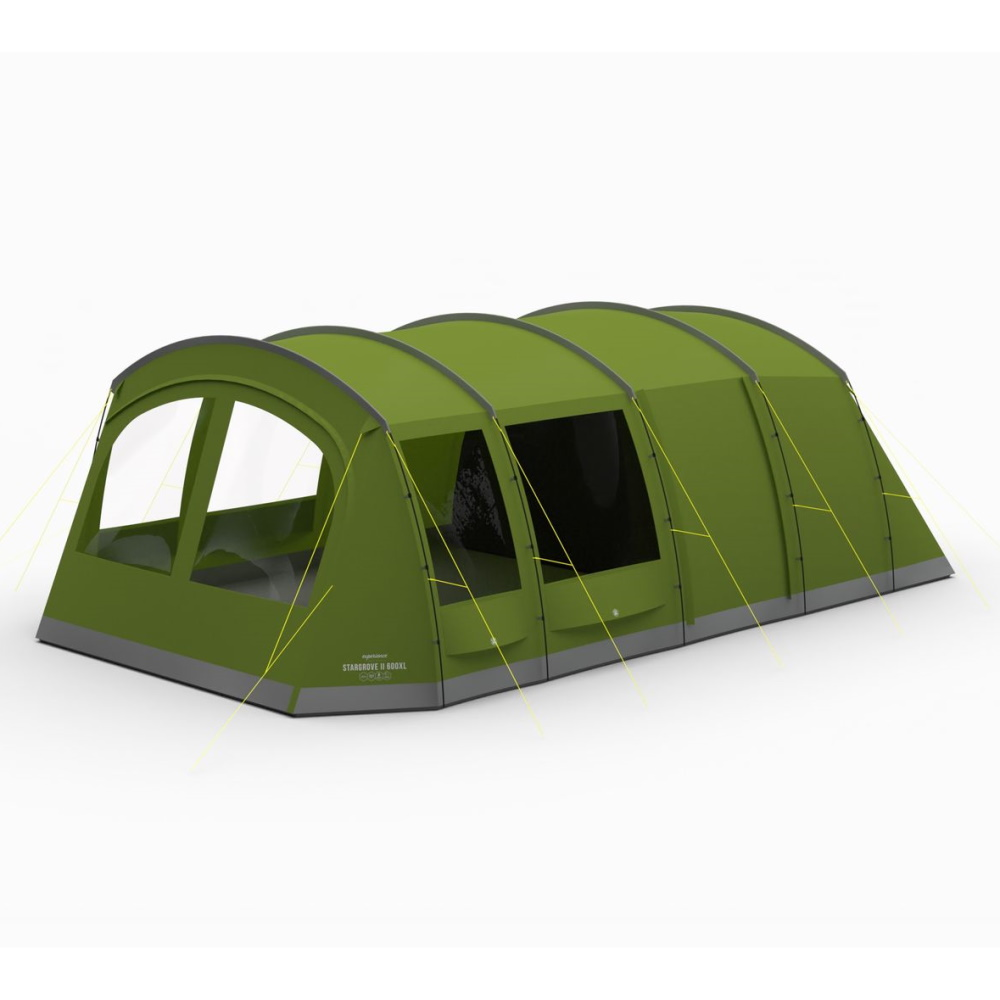 Regatta Vanern 6 Green Regatta Vanern 6 Green ...  sc 1 st  Outdoor Gear & Regatta Vanern 6 Tent