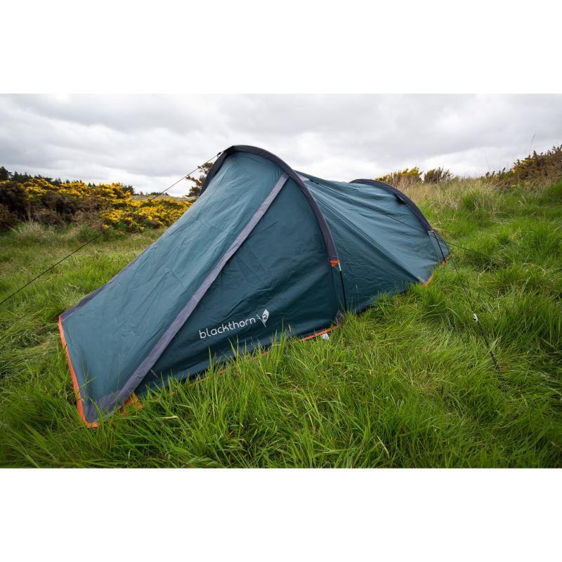 Highlander Blackthorn 2 Tent