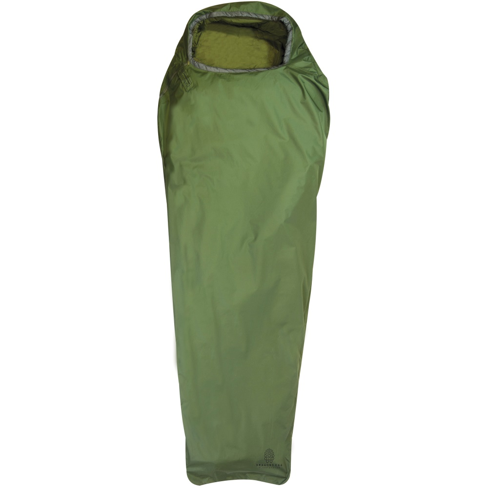 oztrail highlander 6 tent instructions
