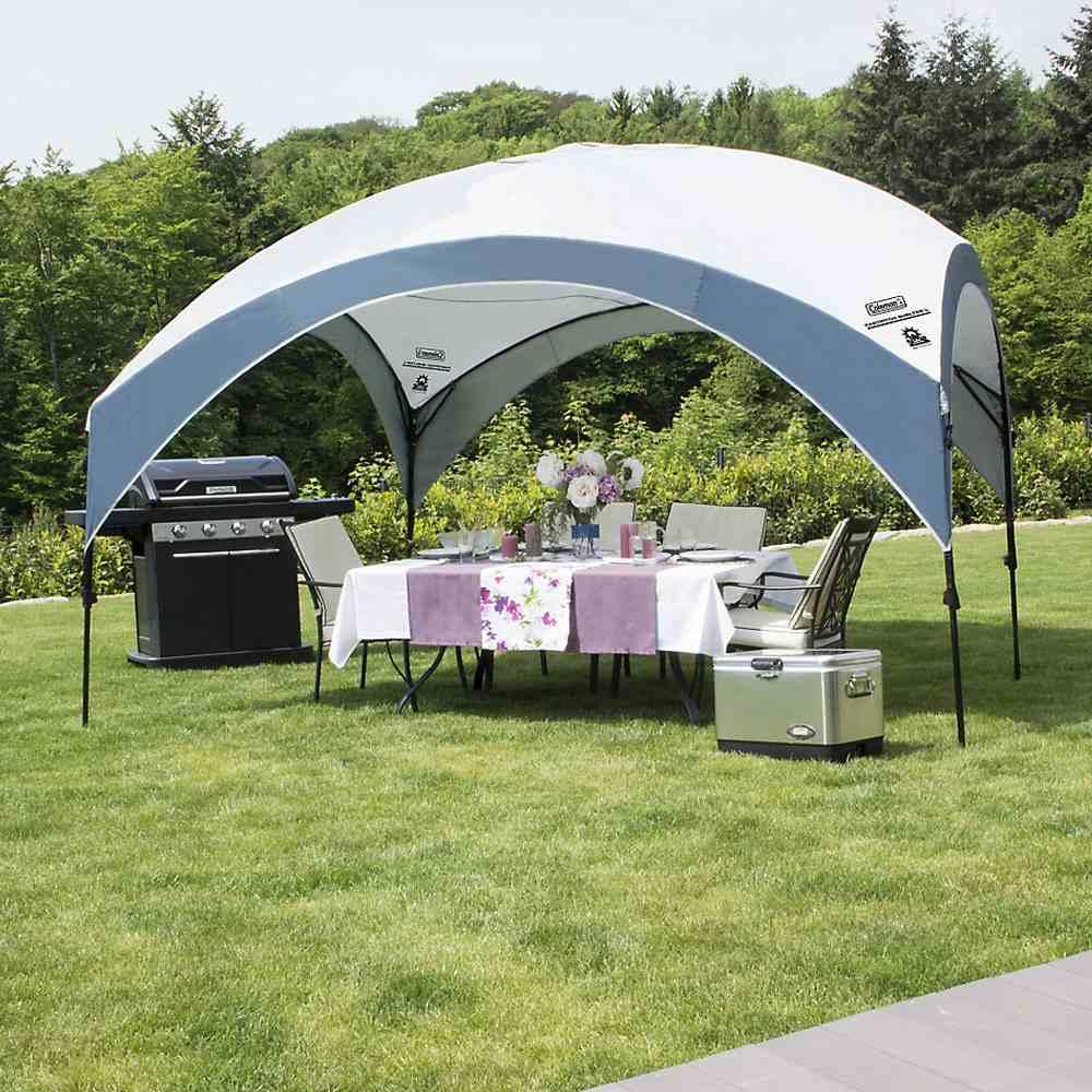 fastpitch event shelter pro xl. Black Bedroom Furniture Sets. Home Design Ideas