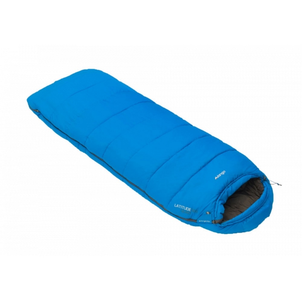Heavy Duty Poly Strapping and Tri-Glide Slides for Outdoor DIY Gear Repair SourceTon Heavyweight Polypropylene Webbing 1 Inch by/10 Yard /& 20 Pieces Plastic Triglide Slides