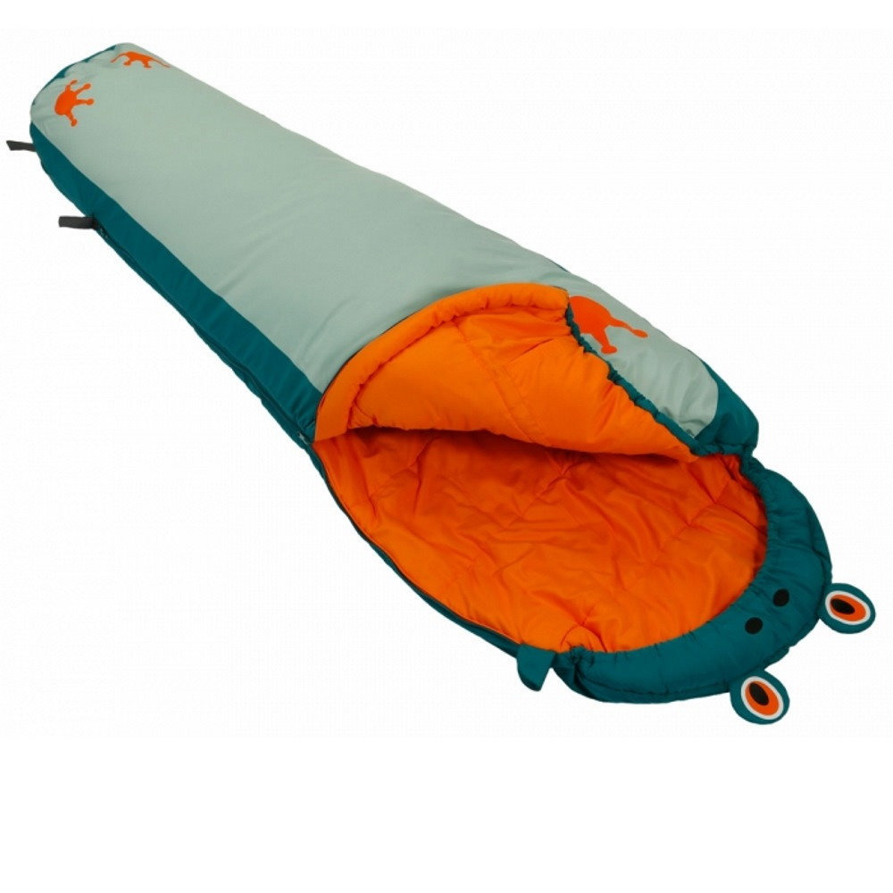 sealline dry bag instructions