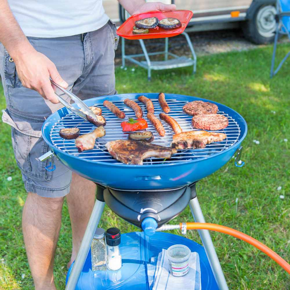 Campingaz Party Grill 600 Stove