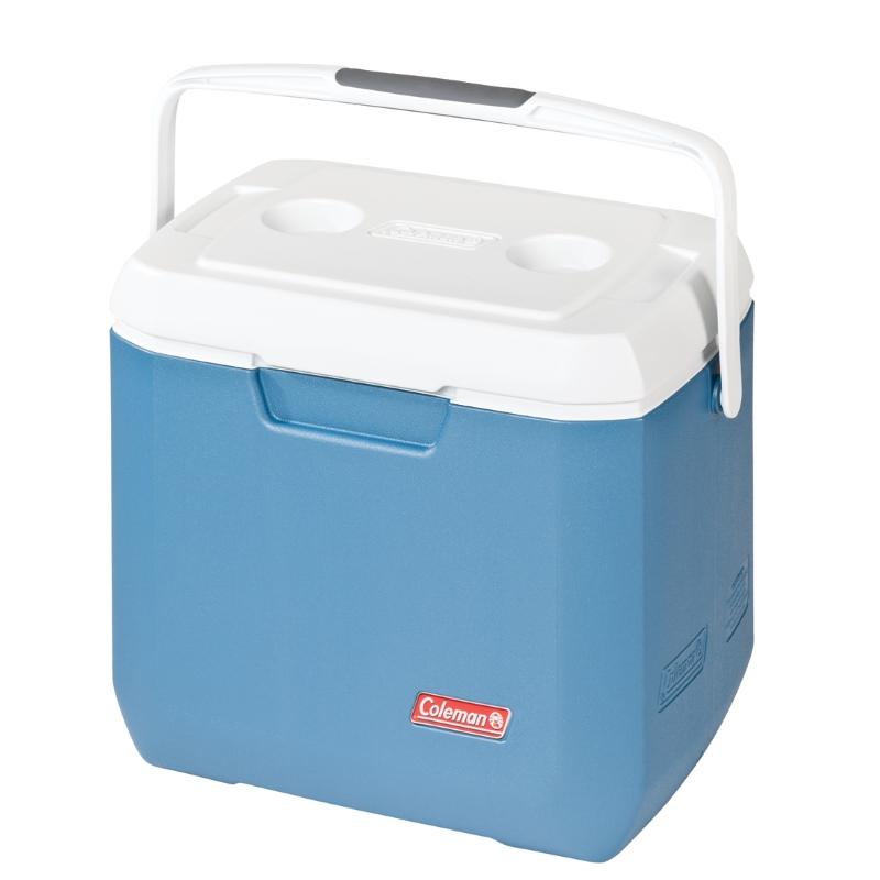 Coleman 28 Qt Xtreme Cooler