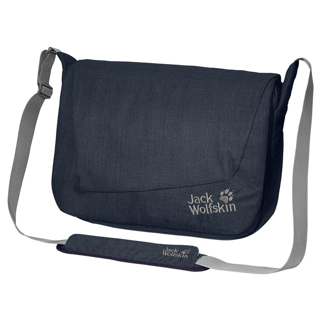 Jack Wolfskin Surry Hill Shoulder Travel Bag
