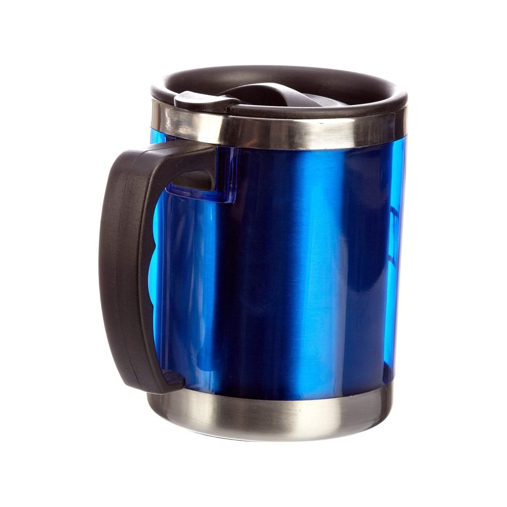 New Berghaus Mug Outdoor Accessories Travel Mug