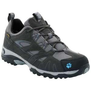 Jack Wolfskin Womens Vojo Hike Texapore Shoe
