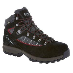 Product image of Berghaus Explorer Trek Plus GTX Hiking Boots