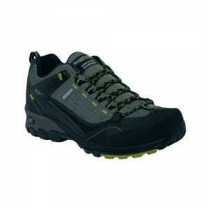 Product image of Regatta Ultra Max Low X-LT Walking Shoe