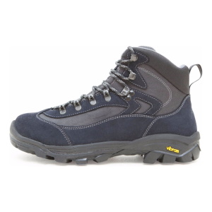 Stockists of Anatom Kids K2 Boots