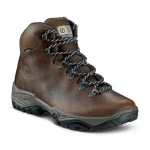 Scarpa Womens Terra GTX Boots