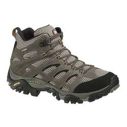 Product image of Merrell Moab Mid GTX XCR Boot