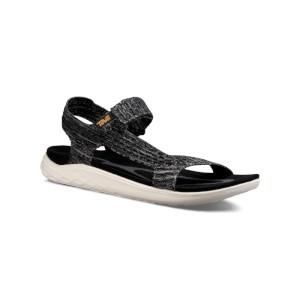 Teva Terra-Float 2 Knit Universal Sandal