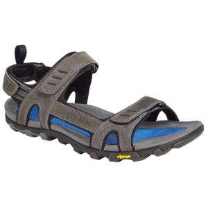 Karrimor Voyage Sport Sandal