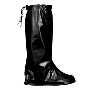 Product image of Feetz Pocket Wellies