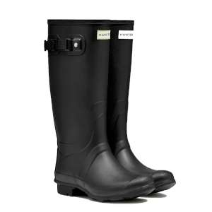 Huntress Women s Wellington Boots