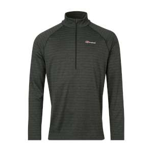 Berghaus Thermal Tech Tee Long Sleeve Baselayer