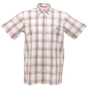Regatta Breezeway Shirt