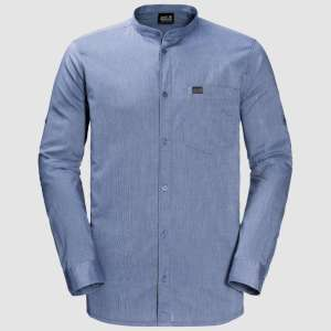 Jack Wolfskin Indian Springs Shirt