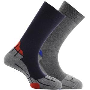Product image of Horizon Coolmax 2 Pack Lining Socks