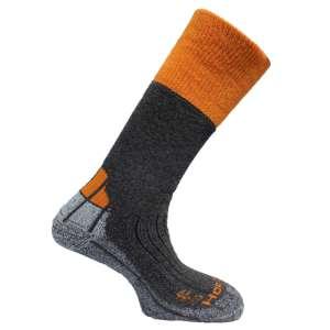 Product image of Horizon Extreme Primaloft/Merino Socks