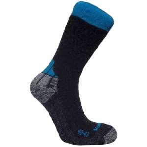 Product image of Horizon Womens Expedition Socks