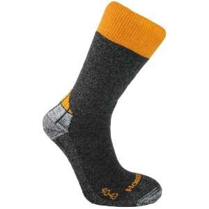 Product image of Horizon Womens Explore Trekking Socks