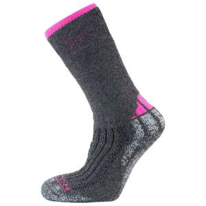 Product image of Horizon Performance Expedition Sock