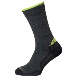 Product image of Horizon Performance Coolmax Hiker Sock