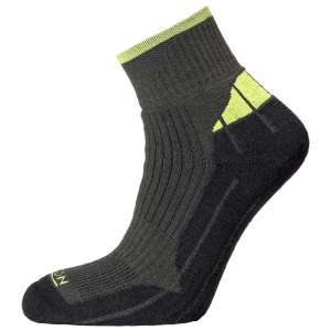 Horizon Performance Coolmax Quarter Sock