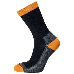 Product image of Horizon Premium Micro Crew Sock
