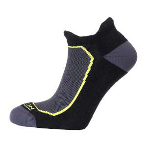 Product image of Horizon Premium Tab Low Cut Sock
