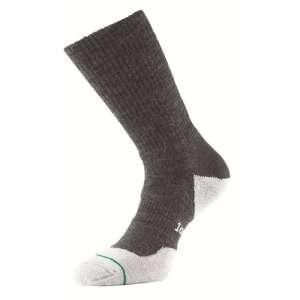 Image of 1000 Mile Fusion Walking Sock