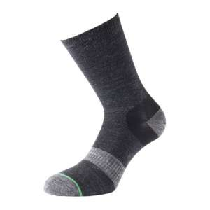 Stockists of 1000 Mile Approach Sock