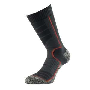 Stockists of 1000 Mile Ultra Performance Sock Walk Sock with Cupron
