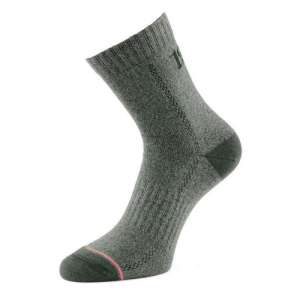 Image of 1000 Mile All Terrain Sock