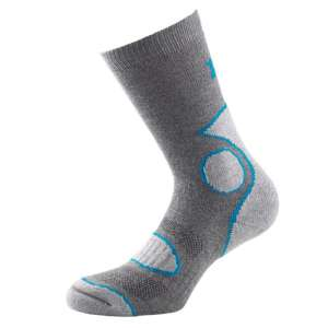 Image of 1000 Mile 2 Season Walk Sock