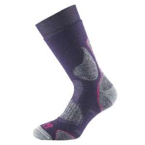 Image of 1000 Mile 3 Season Walk Sock