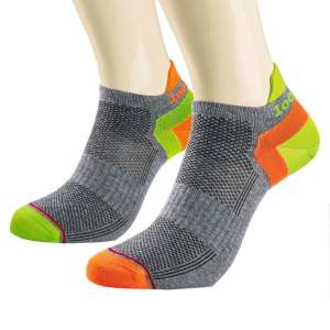 Product image of 1000 Mile Ultimate Tactel Trainer Liner Sock